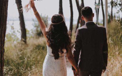Réussir l'organisation de son mariage !